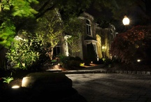 Firefly Landscape Lighting / Firefly Landscape Lighting is a family owned low voltage landscape lighting company which serves Northern New Jersey.  We believe that landscape lighting is part art & part science. We rely on the lighting industry to continue to make advancements in technology so we can improve on our art. Our lead designer has more than 20 years of design experience which include a nationally recognized children's museum exhibit, teaching design, as well as lighting residential and commercial properties.