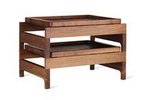 furniture / by eunnyjang