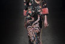 Fashion Asiatico