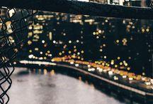 ภาพถ่ายชีวิตเมือง