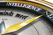 World Intelligence Network / intelligence, High IQ, societies, cognitive ablities, education, professional development