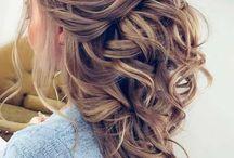 kına saçı