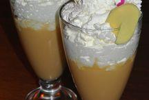 karamel a pod. cukrovinky