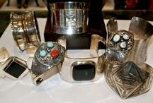 Bijouterie Toulouse bracelets