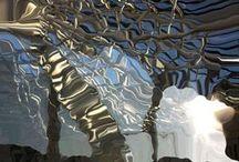 Fausto Manara. DisinFORMA / a cura di Dominique Stella Agnellini Arte Moderna - Brescia  8 Marzo 2011 - 9 Aprile 2011