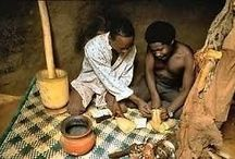 Traditional Healer to solve all your problems ,call +27638914091 / Finding new love, Bring back lost lover , Love binding, Financial problems, Troubled relationships, Win court case, Want or don't want a divorce, Control cheating lovers, Bring back stolen property, Job promotion/ finding a job,  100% SATISFACTION & MONEY BACK GUARANTEED  Contact Prof zonke On ✆+27638914091 Email : profzonke@yahoo.com Website : http://www.spellcaster4love.webs.com