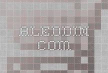 Ürünlerimiz / Aydınlatma sistemleri üzerinde çalışmalarını sürdüren www.aleddin.com ürünleri Pinterest'te.