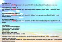 oferte/ offers Adria Travel