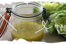 Salater mm.