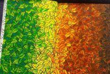 kleuren voor volwassen