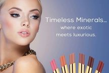 Sisel Beauty / Toxin-Free Products!  http://youthfulhealth.mysiselbeauty.com/en/AU