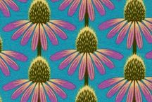 Fabric - Flannel