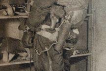 Fliegerei im 2. Weltkrieg