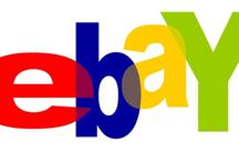 Ebay. How do you feel? / Please post and comment with images that sum up how you feel when you think about Ebay.