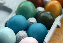 Eggmaling