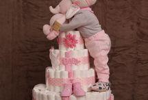 pasta dünyası