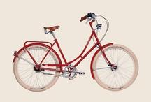 Rock Your Bike