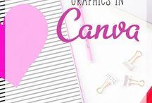 The Creative Brush-tools