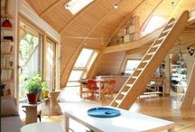 Arquitectura sustentable