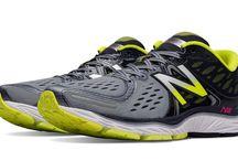 Zapatillas de Running New Balance / Zapatillas de Running de marca New Balance. Toda la información en nuestra web mundozapatillasrunning.com