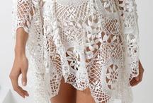 Fashion / by Laura Ramon