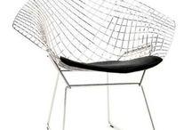 Furniture / by OCC InteriorDesign