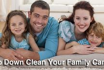 Carpet Cleaning Service Madison, WI / Carpet Cleaning Service Madison, WI / by Carpet Cleaning Service Madison, WI