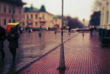 Severodvinsk