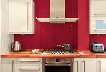 CIL Ask An Expert | Conseils d'experts / Free help choosing paint colours for your home is just an email away! | Besoin d'aide pour choisir une couleur pour votre intérieur? Recevez des conseils gratuits, en un simple clic de souris! / by CIL Paints