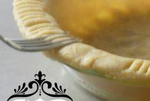 Future Recipes + Food Photos / Inspiration for Anti-Grains future recipes and food shots
