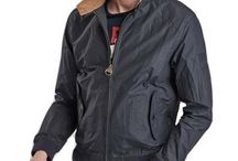 barbour steve mcqueen da www.cosciashopping.it