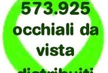 Il tuo cuore al centro di tutto / Nel 2011 abbiamo salvato milioni di persone dalla cecità! Scopri tutti i risultati che abbiamo ottenuto nel 2011 grazie al cuore e alla generosità dei nostri sostenitori in tutto il mondo! http://www.sightsavers.it/il_nostro_lavoro/lasciare_una_impronta/default.html