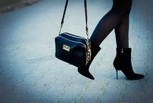 Mohito street style / We love to follow your style <3