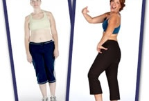 Personal Trainer Body Transformations