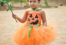 Halloween Valery