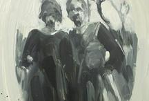 AMA // ART THAT INSPIRES / Inspiration in Art