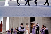 WEDDING PICTURES!!!!