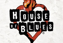House of Blues 5/15/13 - Chicago, IL / 05/15/13 - Chicago, IL - House of Blues  Show info: http://www.houseofblues.com/tickets/eventdetail.php?eventid=80415 Tickets: http://concerts.livenation.com/event/04004A82C7C655CA?brand=hob