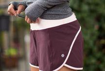 Athletewear