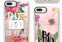 Phone case designs