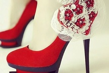 Life is short.... Buy the shoes ♥