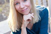 Featured Author: Julie Klassen