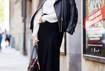 Office Look for woman