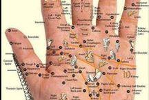 Reflexology & Massage