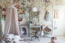 room ideas :)