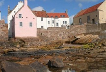 Pittenweem, Fife