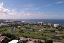 Golf Course Communites / Sarasota Golf Course Communites
