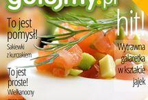 magazyn kulinarny