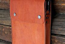 Leather Bags handmade. Takoederevo. / Кожаные сумки ручной работы.