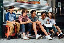 NYC Sporty Kids